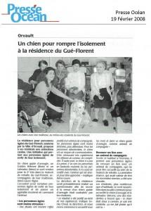 2008_02 - Presse Océan
