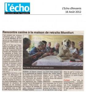 2012_08 - L'Echo d'Ancenis