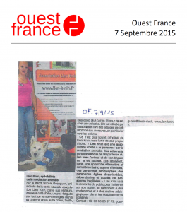 2015_09 - Ouest France