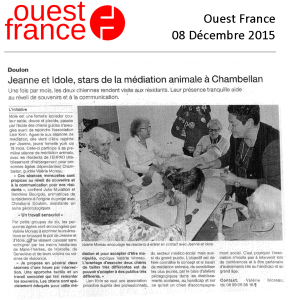 2015_12 Ouest France