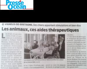 2015_07 - Presse Océan